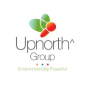 Michael: Up North Group - Project manager